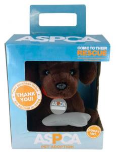 ASPCA Pet Adoption 2