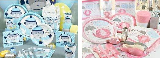Baby Shower Decoration Kits Baby Wall Decoration Decor Ideas