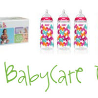 Babycare Essentials Save An EXTRA 15% Off