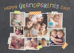 Cardstore.com $1.99 Grandparents Day Cards