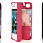 EYN Phone Case Sale