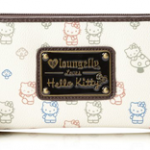 Hello Kitty Handbag 2
