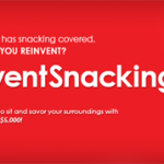 Laughing Cow Reinvent Snacking Sweepstakes