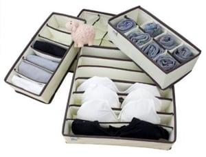 MIU COLOR Storage Boxes