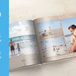 MyPublisher Photo Books