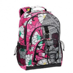 Pottery Barn Teen Backpacks
