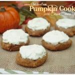 PumpkinCookies1