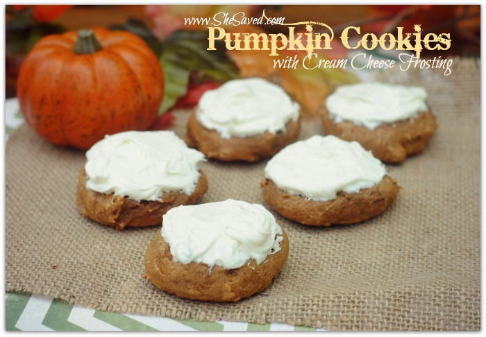 PumpkinCookies1
