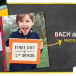Walgreens Back To School Photo Contest