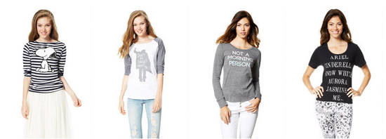 Delia's 40% Off Sitewide + FREE Shipping