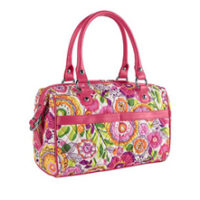 Vera Bradley Save Up To 60% Off Select Styles