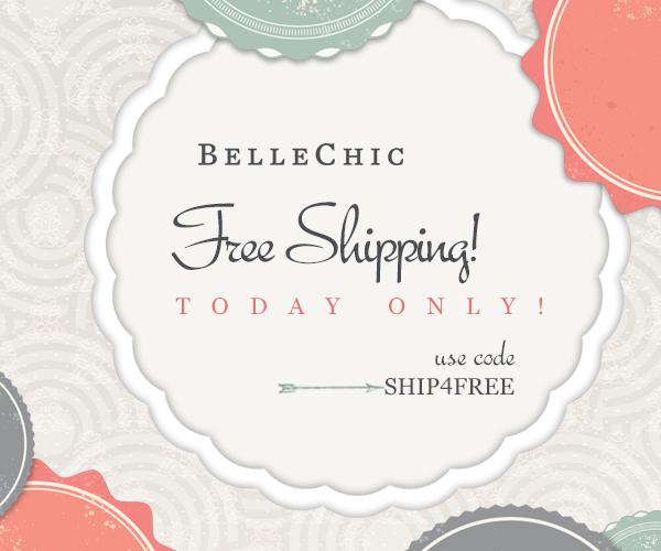 BelleChic-free-shipping-9-23