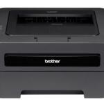 Brother Refurbished Wireless Laser Printer