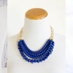 Cents Of Style Jewelry $5.95 + FREE Shipping