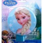 Disney Frozen Night Light