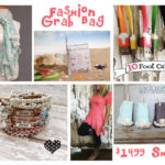 Fashion Grab Bag
