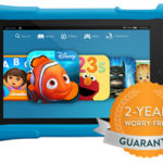 Fire HD Kids Edition Tablet
