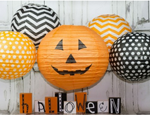 Groopdealz Halloween Deals