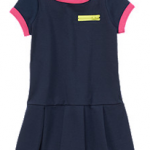 Gymboree Fall Sale