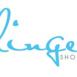 Linge Logo