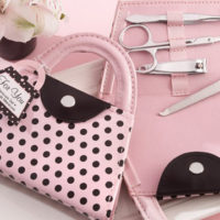 Manicure Set For $4.99