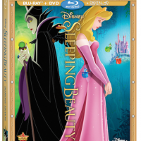 Sleeping Beauty: Exclusive Bonus Clip #sleepingbeauty