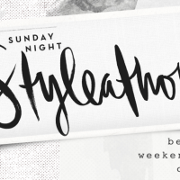 Deeply Discounted Designer Finds in the Sunday Night Styleathon at Rue La La!