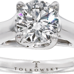 Tolkowsky Ideal Love Sweepstakes