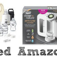 Tommee Tippee Products Save 20% Off