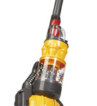 Toy Dyson DC25 Ball Vacuum