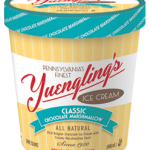 Yuengling's Ice Cream Taste-Tester Sweepstakes