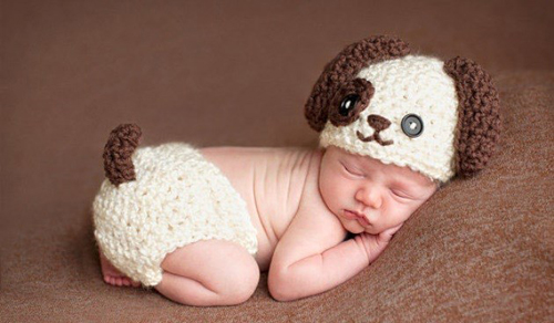 crochet baby props for 14 99 shesaved