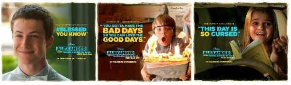 Alexander cast 2
