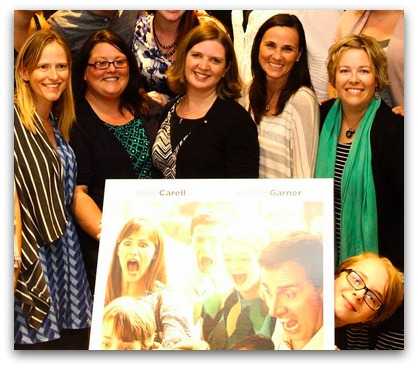 Disney Insider: Interview With Dylan Minnette, Ed Oxenbould & Kerris Dorsey #VeryBadDayEvent