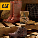 CAT Fall Fashion Sweepstakes