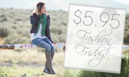 Cents Of Style Clearance Sale