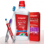 Colgate CMA Awards Sweepstakes