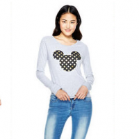 Delia's Buy One Clearance Item, Get One FREE + FREE Shipping