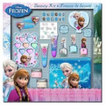 Disney Frozen Kids Cosmetic Set