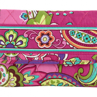 Vera Bradley Up To 70% Off Select Items