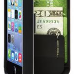 EYN Phone Case Review *She Saved Favorite*