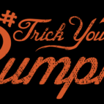 Michael's Trick Your Pumpkin Sweepstakes
