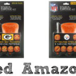 NFL Pumpkin Carving Kits As Low As $9.95