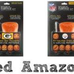 NFL Pumpkin Carving Kits As Low As $9.95