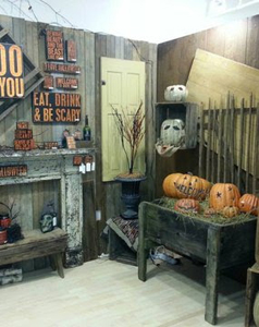primitives by kathy halloween signs - Primitives By Kathy Halloween