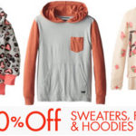 Sweaters, Fleece, HoodiesSweaters, Fleece, Hoodies