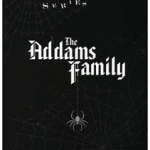 The Addams Family Complete Series For $23.49 Shipped
