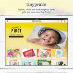 Tiny Prints Save $20 Off (No Minimum Purchase!)