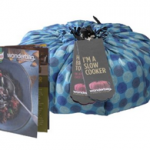 Wonderbag Portable Slow Cooker