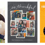 Cardstore.com Save 25% Off Fall, Halloween, Thanksgiving Cards & Invites